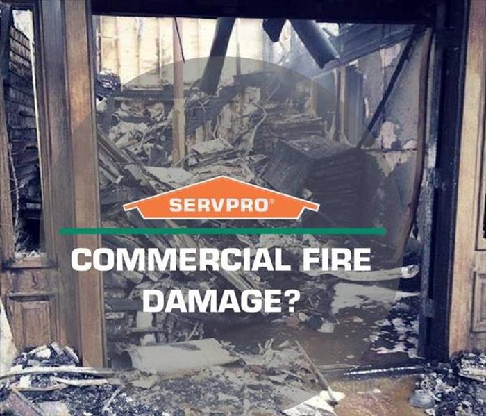 Fire Damage Don't Overload Your Room's Electrical Outlets
